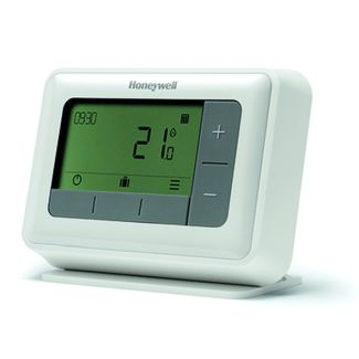 HONEYWELL HOME Y4H910RF4005 TERMOSTATO T4R INALAMBRICO
