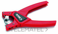 CIMCO 100744 PELACABLES JOKARI MAXI-STRIP 180mm